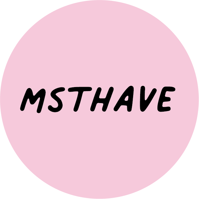 Msthave